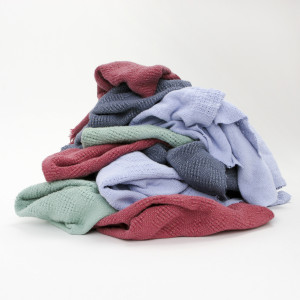 IMG_320_USED_COLOR_THERMALBLANKETS_BULK_7867